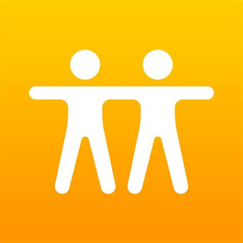 find friends android find my friends on the app store