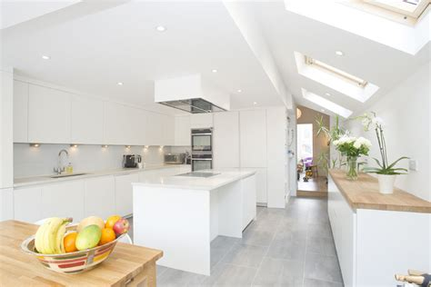 house extension design ideas uk kitchen extension design ideas uk architect for kitchen