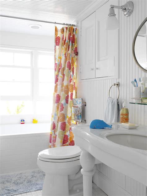 shower curtain rod for corner tub shower curtain rod corner tub integralbook com
