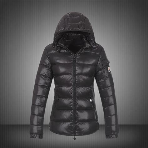 Moncler C 1 by Moncler Outlet Uk Shop Moncler Jackets