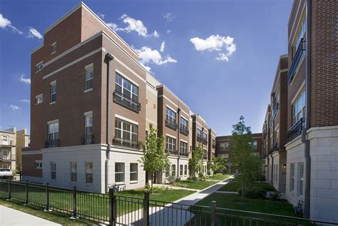 Appartments For Rent Chicago by Chicago Apartments For Rent Find Apartments In Chicago Il