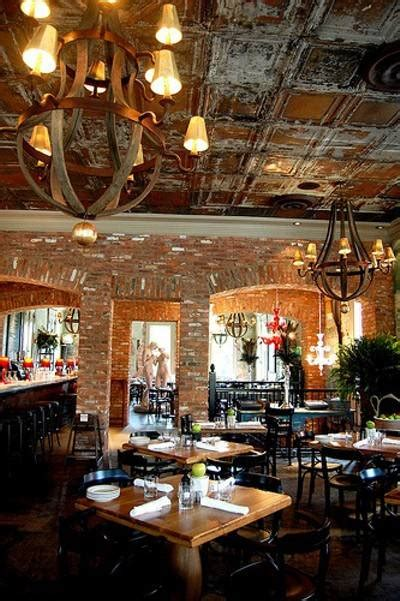 holeman finch public house atlanta culinary treat top 5 gastropubs in atlanta haute living