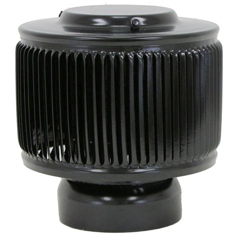 fireplace air intake vent 100 fireplace air intake vent air vent with cowl