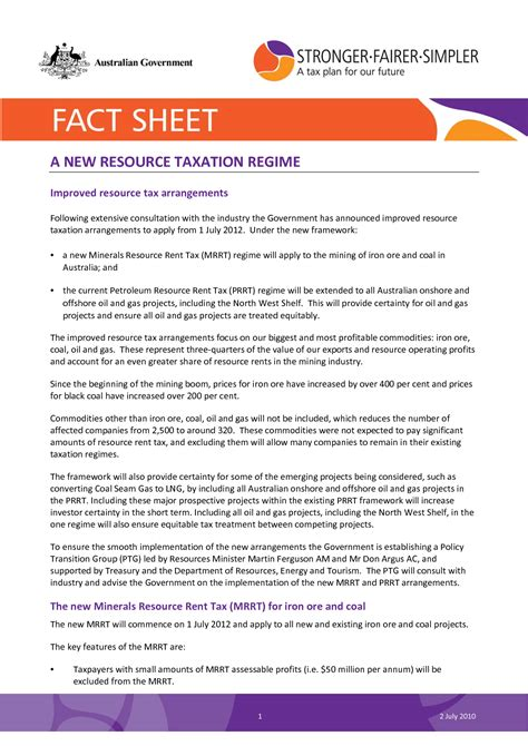 Fact Sheet Template E Commercewordpress Fact Sheet Template Microsoft Word