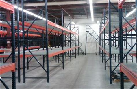 Used Pallet Racks For Sale by Pallet Racks For Sale Call For Warehouse Equipment