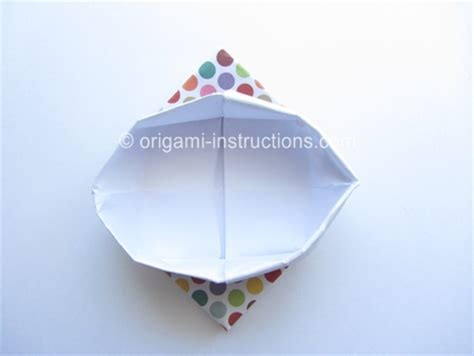 Origami Hats You Can Wear - origami hats you can wear 28 images origami hats tag