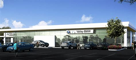 Welfare Office Modesto Ca by About Our Bmw Dealership Modesto Bmw Dealer In Modesto