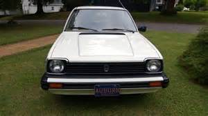 1980 Honda Civic For Sale Buy Used Collectible 1980 Honda Civic 1500 Dx Hmt 38 700
