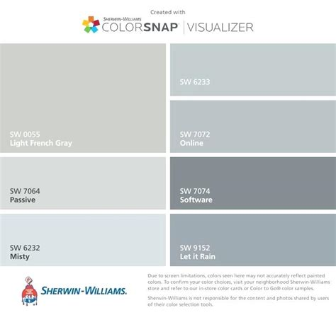 behr paint colors gray krepim club