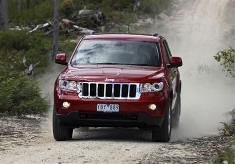 2011 Jeep Grand Laredo Reviews 2011 Jeep Grand Laredo Review Anyauto