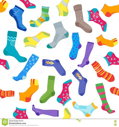 pattern socks clipart background socks clipart explore pictures