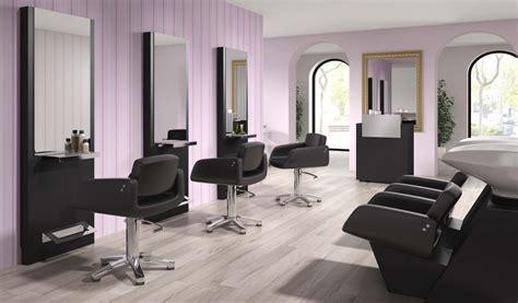 pack mobilier salon coiffure 3 postes pro beaute