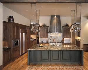 Elegant Kitchen Cabinets by Kitchen Collection Of Inspiring Knotty Alder Kitchen
