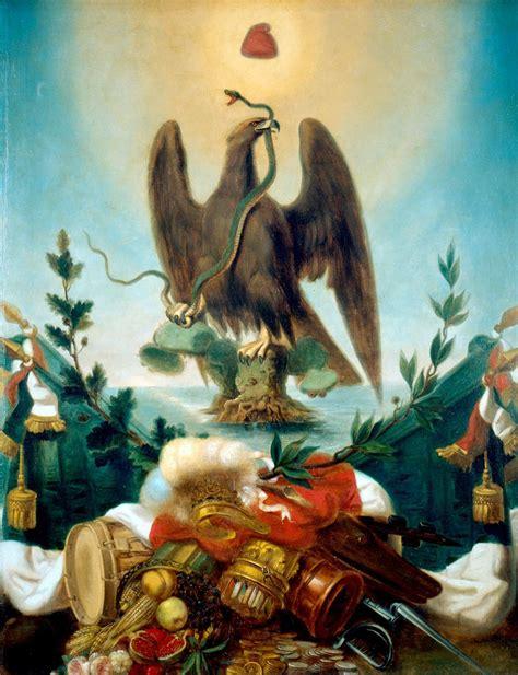 imagenes religiosas mexicanas experimenta y busca los g 233 neros del arte aqu 237 unos tips