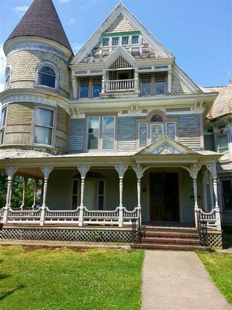 old house dreams 1900 queen anne camden ny old house dreams
