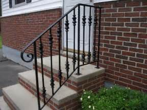 Home Depot Stair Railings Interior download image wrought iron railings home depot pc android iphone