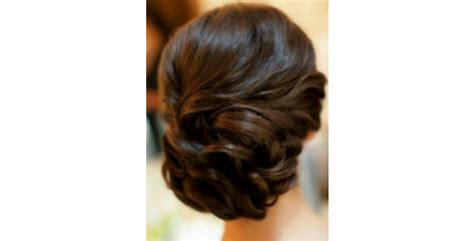 hair up styles 2015 12 stunning prom hairstyle updos for 2015