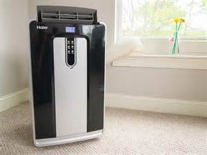 Best Space Heater For Bedroom The Best Portable Air Conditioner The Sweethome