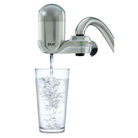 Best Water Faucets by Best Water Filter Faucet Reviews Buying Guide 2017