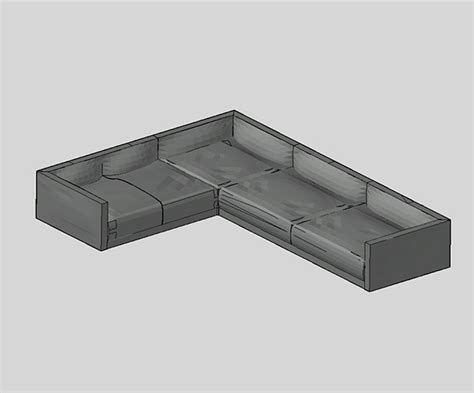 sofa library bristol download sofa textures sofa bristol by poliform day