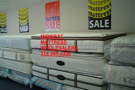 Wholesale Mattress Center by Wholesale Mattresses Photo Of Mattresses Wholesale