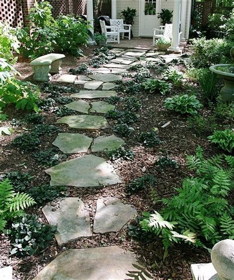 landscaping ideas on a budget newsonair org