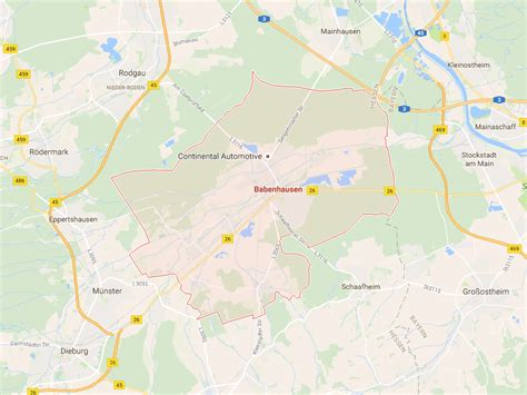 Auto Verschrotten Kostenlos by Autoverschrottung In Babenhausen Jetzt Auto Verschrotten