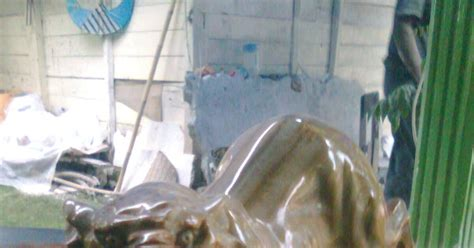 Air Mancur Marmer Marmer Tulungagung bintang marmer patung onix macan keramat