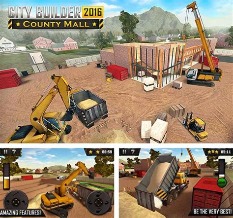 android simulation games download free simulation games bus simulator pro 2017 for android free download bus