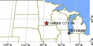 Garden City Mn by Garden City Minnesota Mn Population Data Races