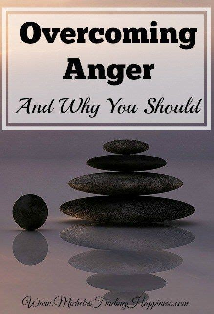 anger management how to conquer and your emotions and mastery anger management books 17 best ideas about causes of anger on