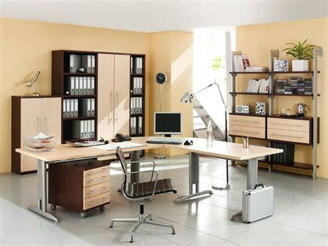 ikea home office design home interior and furniture ideas