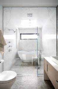 walk in shower bath combo residential inspiration