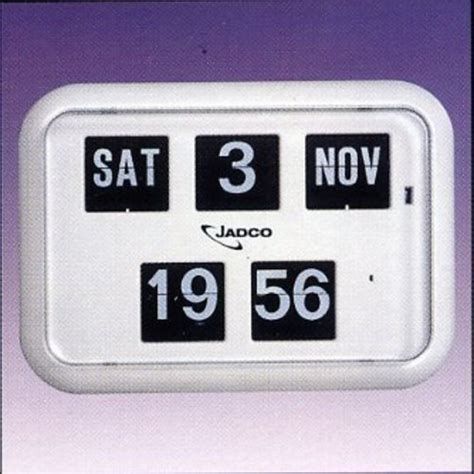 Calendar Digital Digital Calendar Clock Calendar Template 2016