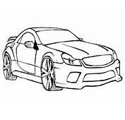 Download Image Dibujos Para Colorear De Carros Imagixs PC Android
