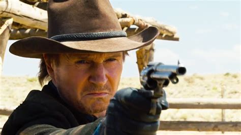 Watch A Million Ways To Die In The West 2014 A Million Ways To Die In The West Red Band Trailer 2014