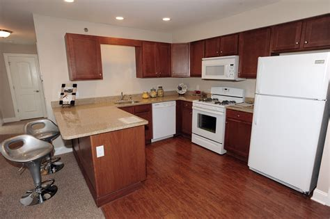 the floor l small l shaped kitchen floor plans