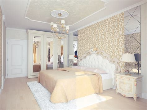 Cream Colored Bedroom Furniture - 40 luxury master bedroom designs designing idea