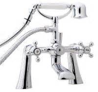 bathroom taps india bathroom taps manufacturers suppliers exporters in india