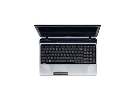 toshiba satellite l755 1m0 2gb ram a laptop cena