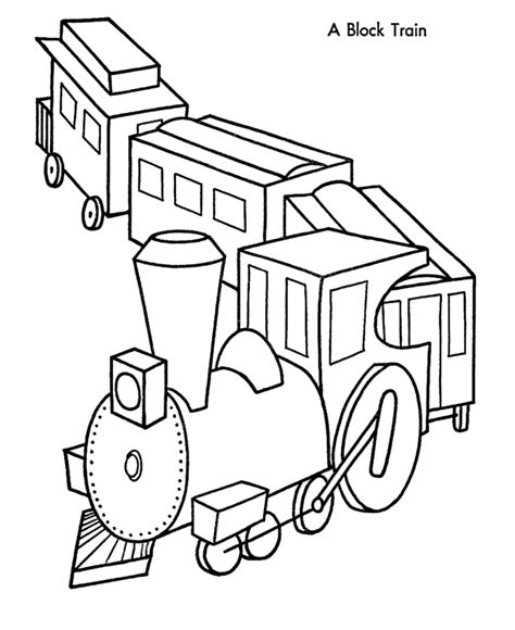 coloring pages of train tracks printable train tracks az coloring pages