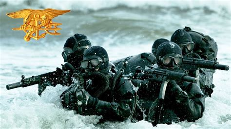 best navy seal navy seals in the most elite special forces in