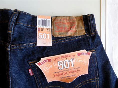 imagenes pantalones levis originales pantalones levis 501 original bs 59 000 000 00 en