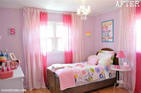 kids bedroom l shades children bedroom curtains designs interior design