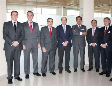 oficina kutxabank madrid kutxabank inaugura en c 243 rdoba la primera oficina de fineco