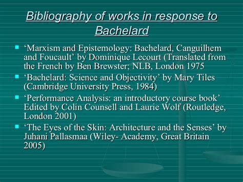 Juhani Pallasmaa Of The Skin Essay by Bachelard Presentation