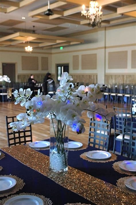 Wedding Reception Centerpieces   Wedding Centerpiece
