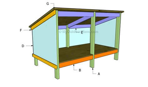 how to build a double dog house double dog house plans myoutdoorplans free woodworking plans and projects diy