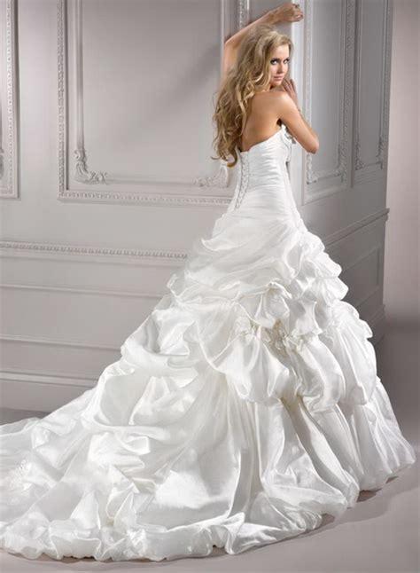 Hochzeitskleider Laden by Hochzeitskleider Bilder