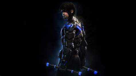 batman arkham knight villain ultra hd wallpapers free batman arkham knight full hd wallpaper and background